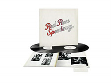 MCCARTNEY,PAUL & WINGS-RED ROSE SPEEDWAY (RECONSTRUCTED (US IMPORT) VINYL LP NEW