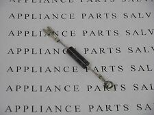 12Kv Microwave Oven Diode For W10111695 Whirlpool Kitchenaid Brand New Part
