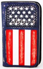 3D Red White Blue Samsung Galaxy S4 Phone Case PH777 Authorized Dealer Authentic