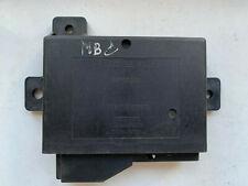 B21 Mercedes W202 C280 Unidad De Control Control Remoto 2028204026