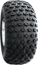 Kenda K290 Scorpion front or rear Tire 22x11-8 (2 Ply) 23180003 082900884A1