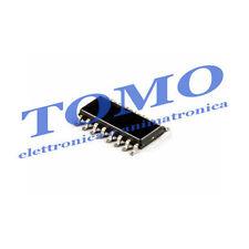 CD4051BM96 CD4051 CD 4051 SMD multiplexer