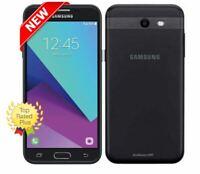 "Samsung Galaxy J3 Eclipse - Android 5"" Smartphone 16gb - New Verizon Unlocked"