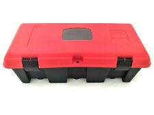 Feuerlöscherkasten Feuerlöscher Schutzbox Schutzkasten BigBox Kunststoff für LKW