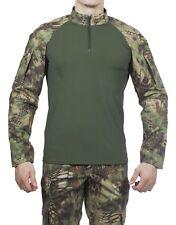 Chemise Tactique de Combat russe Magellan russian tactical shirt mandra 58/5