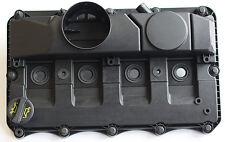 ORIGINAL Ford Ventildeckeldichtung MONDEO III TRANSIT TOURNEO TDCi 1143176