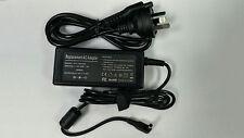 Genuine ASUS ADP-65DW Original Laptop AC Power Adapter 19V 3.42A 65W