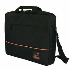 Laptoptasche Notebooktasche Tasche für Notebook Laptop 17,3 Zoll Display