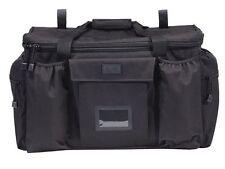 5.11 Tactical Adult's Patrol Ready Duty Bag Black # 59012 NEW