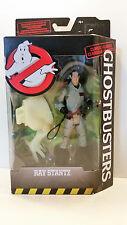 Mattel 2016 Classic Ghostbusters Ray Stantz MIB