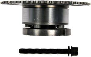Engine Variable Timing Sprocket-Valve Timing Sprocket Dorman 918-185