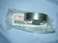 Yamaha TZ350 F/G/250 '79-'90 Top Throttle Cap Gen.Yam  b70f