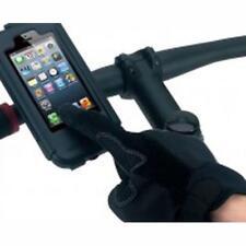 BikeTouch Screen Pro winter padded Gloves Full Finger Cycling smart phone