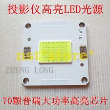 Proyector de fuente de luz LED Bombilla Regal RD-806 fuente de luz accesorios de bricolaje