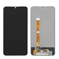 Schermo LCD+Touch Digitalizzatore UMI Umidigi A5 Pro Nero
