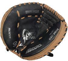 "Mizuno Prospect GXC 105D2 32.50"" Youth Baseball Catcher's Mitt Glove LHT"