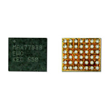 MAX77838 Power Manager BGA IC Chip for Samsung Galaxy S7 / S8 G950F