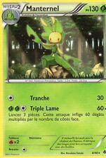 Pokemon Sceptile EX 7//98 XY Ancient Origins near Comme neuf//Comme neuf