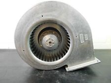 EBM-PAPST G4E180-AB09-15 Centrifugal Blower 115V Scroll 146W -0387mHV1