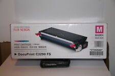 Genuine Xerox CT350569 MAGENTA Toner For Docuprint C3290 C3290FS