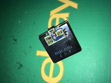 Relay 95430-22002 - Hyundai Accent 1.3 (2005)