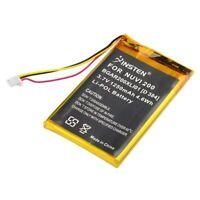 Li-ion Battery for GPS Garmin Nuvi 780 785T 760 765 T