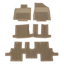 Floor Mats Carpets For Nissan Pathfinder For Sale Ebay