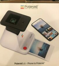 Polaroid Originals Instant Lab - Print from your Phone - FAST FREE SHIPPING