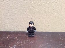 LEGO 76002 SUPERMAN METROPOLIS SHOWDOWN GENERAL ZOD MINIFIGURE GENUINE