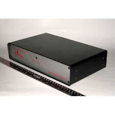IXRF Systems Model 5480 Imaging Interface