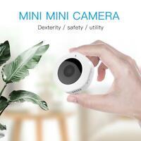 1080P Mini Hidden Camera DV/WIFI Motion Detection Video Cam Night Recorder