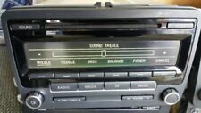 Unbranded Car Stereos & Head Units for Volkswagen CD
