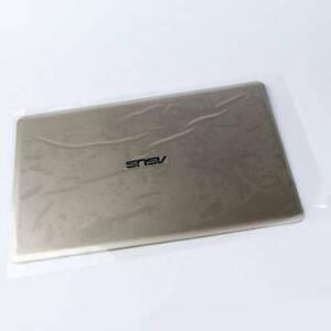 Asus VivoBook S510U S510UA S510UA-DS71 S510UN S510UQ LCD Back Cover Plastic mode
