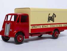 1/43 DIECAST CAR MODEL Dinky Toys 917 Atlas supertoys GUY VAN SPRATTS ALLOY NEW