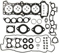 Victor HS4895 Engine Cylinder Head Gasket Set
