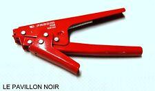 Pince Pour Colliers Plastiques Facom 455B NEUVE