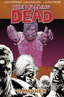 The Walking Dead 10 - Neuware - deutsch