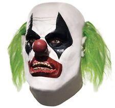 Rubie's Batman Costume Masks