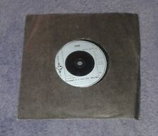 """Dana - It's Gonna Be A Cold Cold Christmas 7"""" Single (GTO - GT 45)"""
