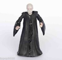 "Hasbro Star Wars  Power of the Force- Emperor Palpatine ACTION FIGURE 3.75""  B4"