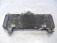 RADIATORE ACQUA PER YAMAHA XTZ 750 SUPER TENERÈ (3LD) DEL 1992