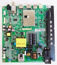 PHILIPS CPFD3TKA1 MAIN BOARD / POWER SUPPLY FOR 32PFL5708/F7