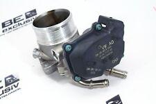 Orig. VW Tiguan 2 II Ad1 Allspace R Line Válvula Mariposa de Control 03n128063b