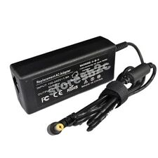 L002 Laptop Ac Adapter Charger F Acer ADP40TH A PA-1650-02 PA1700-02 SADP-65KB D
