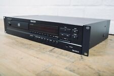 Denon DN-C615 Professional Audio CD player in near mint condition (church owned)