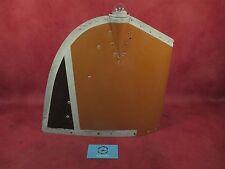 Mooney, M20C Tail Cone Stinger Assy PN 420000-951