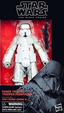 Hasbro Black Series 6inch SOLO A Star Wars Story:Range Trooper (AKF003)