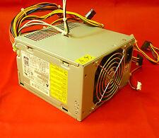 Delta Electronics DPS-475CB-1 A 468930-001 475W ATX Power Supply Z400 - XW4600