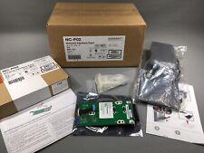 Lexmark 27X0129 Marknet 8352 11b//g//n Wl Print Wrls Svr Mx310//mx410