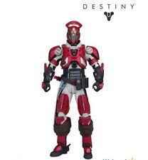 Destiny 2 Vault Of Glass Titan Fued Unfading Shade Figure McFarlane Toys